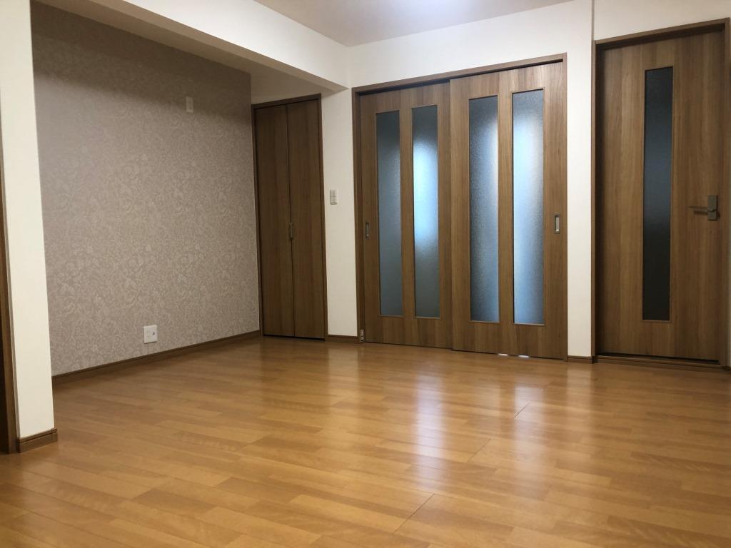静岡市葵区 K様邸 完成
